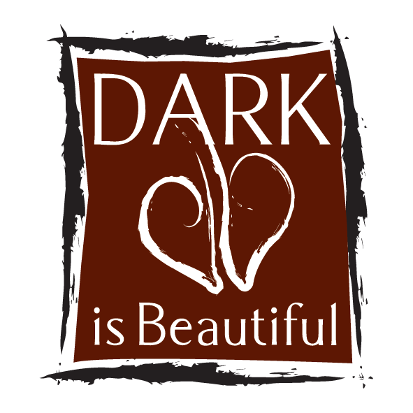 Dark Is Beautiful