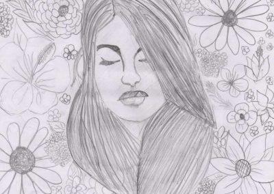 Artist: Juvenilia Josiah